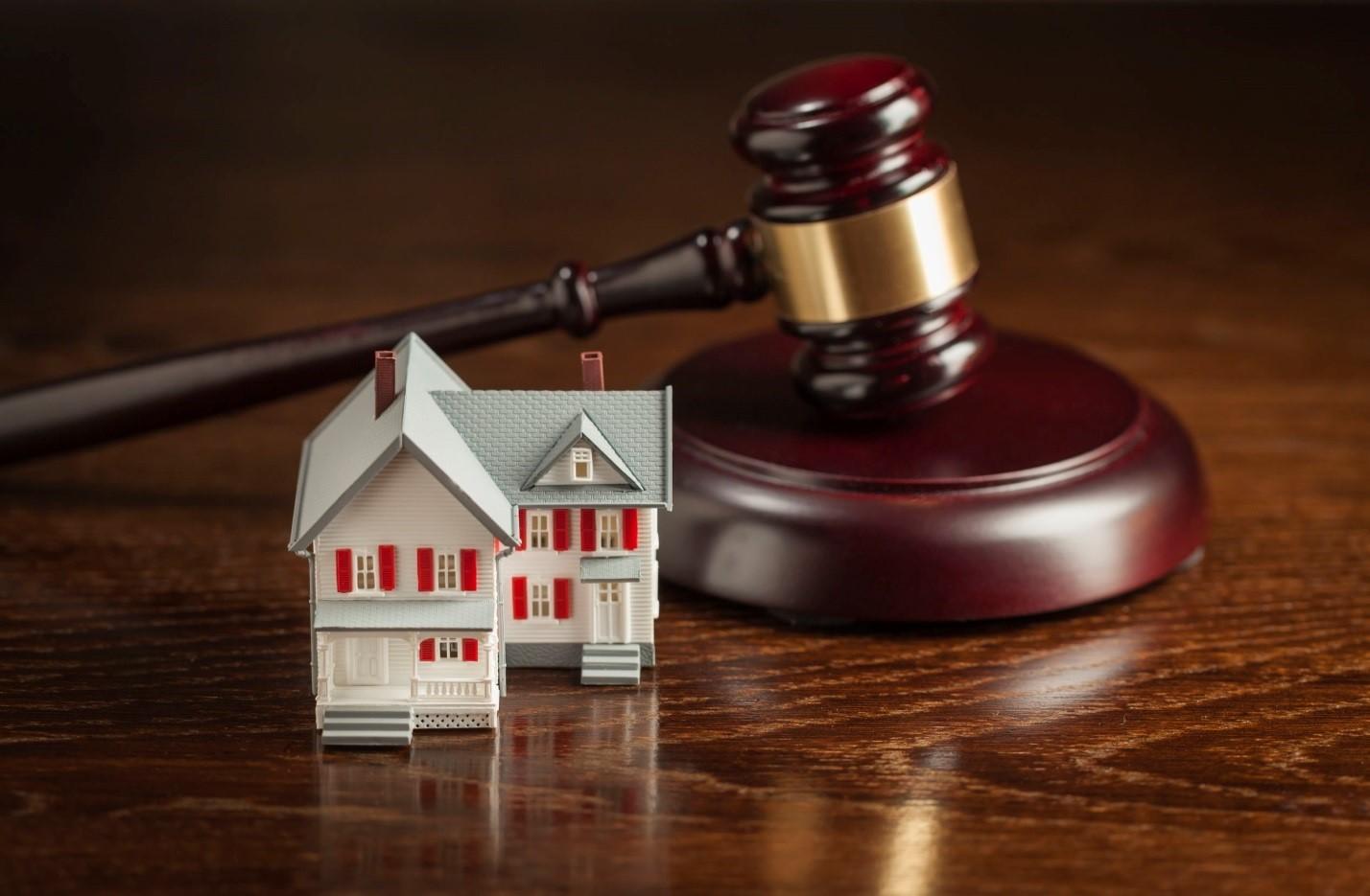 судебная практика раздел имущества супругов срок давности ничего почувствуешь